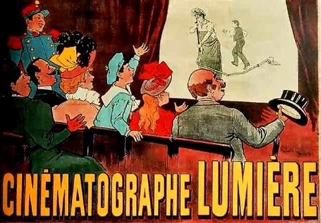 La fermeture de Megaupload nuit à l'industrie du cinéma | téléchargement illégal | Scoop.it