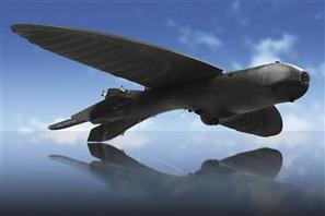 MIDEAST - Iran to teach drone-hunting to school students | Deer hunting | Scoop.it