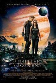 ดูหนังออนไลน์ Jupiter Ascending ศึกดวงดาวพิฆาตสะท้านจักรวาล | Eziigroup | Scoop.it