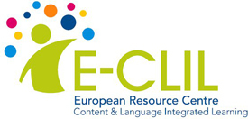 Resource Centre - Useful Material | PRIMARY CLIL CLASSROOM | Scoop.it