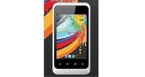 Budget-Smartphone mit Android für Südafrika, Konkurrenz für Nokias Asha | Afrika | Scoop.it
