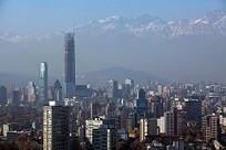 Chile está entre peor evaluados en ránking OCDE de calidad de vida   Calidad de Vida   Scoop.it