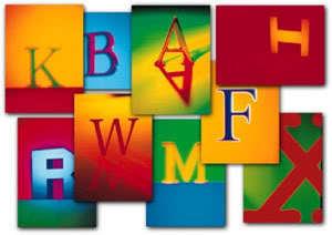 Passa o tempo e aprende - Jogos de Língua Portuguesa   Leitura na escola   Scoop.it