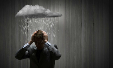 Pessimismo: 6 conseguenze che colpiscono chi non è ottimista | Notizie Ottimiste | Scoop.it