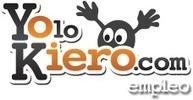 Empleo - Analista Programador PL/SQL | Busco-Empleo | Scoop.it