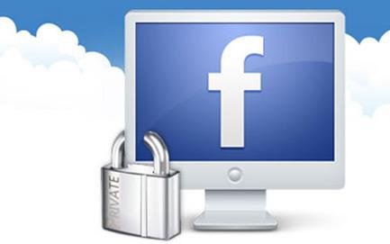 USA : une enseignante virée pour avoir refusé l'accès à son compte Facebook à sa direction   Identité numérique Web   Scoop.it