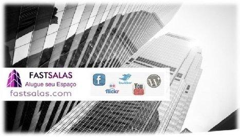Tenha Maior Produtividade no Aluguel de espaços comerciais   Antonio Bucci CEO GrupoTreinar   Scoop.it
