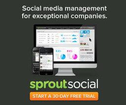 Archify. Enregistrez votre activite numerique | Outils CM, veille et SEO | Scoop.it