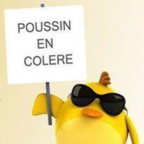 L'appel du 18 Juin : Poussin... - La Fédération des Auto-Entrepreneurs | Facebook | Télétravail et télésecrétariat | Scoop.it