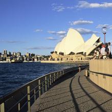 Ecco come emigrare in Australia: il database dei lavoratori stranieri, il visto, i costi | italiani | Scoop.it