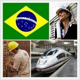 Ofertas de empleo en Brasil   Ofertas de trabajo en Latinoamerica   Scoop.it
