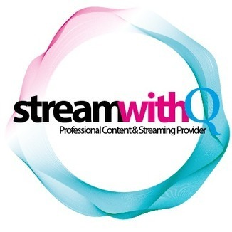 Live Streaming WebTv Package: STARTER | Audio And Video Streaming | Scoop.it