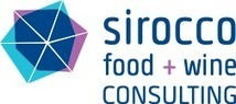 Sensory evaluation for food quality control – How to meet SQF (level 3) | Sensory Marketing of foods | Scoop.it