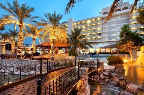 How to find Hotels inDubai | Things to do in Dubai | Scoop.it
