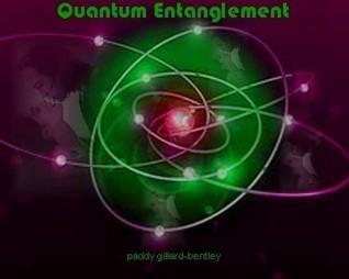 Quantum Phenomenon and Infinite Possibilities | Quantum Attractitude | Scoop.it