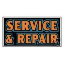 do it yourself auto repair | Automotive Experts | Scoop.it