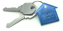 Trusted Local Locksmith Services in London. Call now: 0208 8191 457 | London trades and trusted companies | Scoop.it