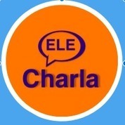Encuesta para el tema de la próxima #CharlaELE1 | ELE TIC Educaglobal | Scoop.it