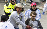 """Bloomberg 