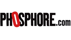 Phosphore.com   Orientation au collège   Scoop.it