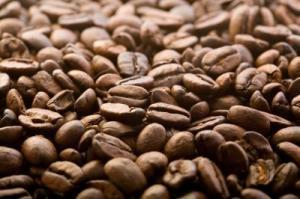 Coffee drinkers and carnivores hard hit in food price hikes - The Independent | Diary of a serial foodie | Scoop.it