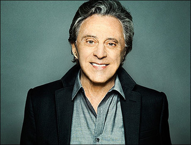 Frankie Valli and Bob Gaudio Sued for Copyright Infringement Over Their Own Life Stories | Peer2Politics | Scoop.it