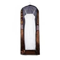 [RUB 647.13] Элегантные платье Длина Сумки для одежды (035053134) | beautifuldresses | Scoop.it