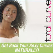Como Aumentar os Seios: How Total Curve Enhances Your Body with Beautiful Breasts | Como Aumentar Seios Naturalmente | Scoop.it