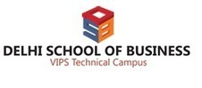 Why is choosing a pgdm over an MBA degree considered better? | pgdm in delhi ncr | Scoop.it