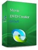 Movie DVD Creator (3 PC) Vouchers - Top Voucher Codes | Software Vouchers | Scoop.it