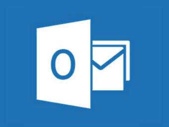 Outlook para Android com imagem renovada | Articles and news about operating system Android | Scoop.it