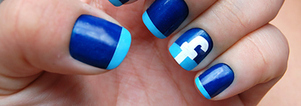 19 Incomprehensible Social Media Manicures | Clipping Book PR | Scoop.it