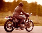 New York Rider Dies Protesting Motorcycle Helmet Law - ABC News | speedoholic | Scoop.it