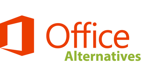 Microsoft Office Alternatives: Top 5 Office Apps For Your PC | Future of Cloud Computing | Scoop.it