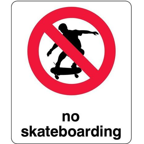 Electric Skateboard – Laws and Safety in USA / Australia | Evolve Skateboards | Scoop.it