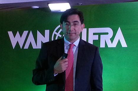 La tecnología no es de fierros, es de personas: Molano Vega | El Economista | Modernización del Estado Peruano | Scoop.it