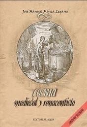 Cocina medieval y renacentista | El Paladar de la Edad Media | Scoop.it