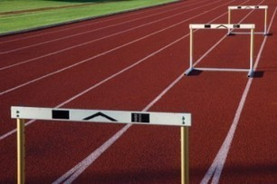 Scottish Government looking at ways to help young people into sport | Global Insights | Scoop.it