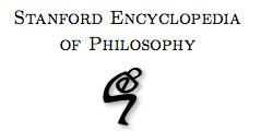 Stanford Encyclopedia of Philosophy | Translator | Scoop.it
