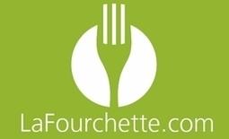 TripAdvisor veut s'offrir LaFourchette et son service de réservation de restaurants | Ma veille sur internet | Scoop.it