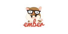 Ember.js 1.0 est sortis ! Découvrez les nouveautés - ressource ... | Veille JavaScript | Scoop.it