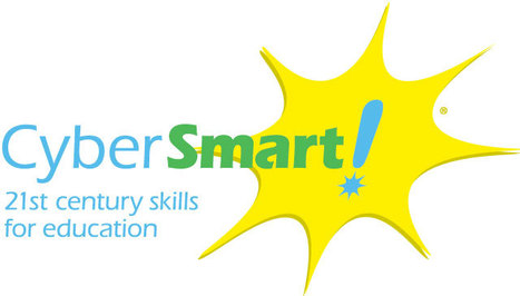 Cyber Smart | Computer Classes @ VU College | Scoop.it