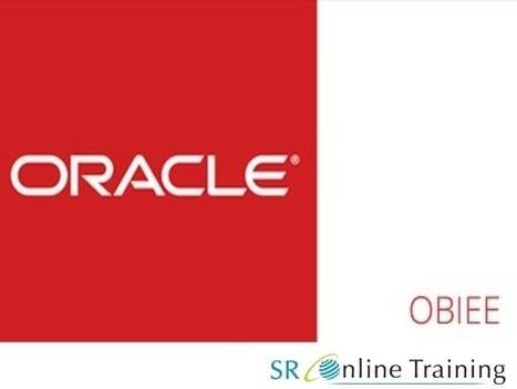 Online OBIEE Training   OBIEE Training   Scoop.it