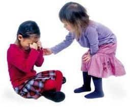 Can You Teach Compassion?   Early Childhood and Leadership Inspiration   Scoop.it