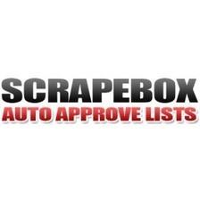 Liste Blog auto approuvé 16-12-2013 - Logiciel et Outils SEO | Best Seo Soft and Tools | Scoop.it