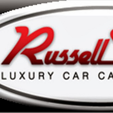 Why you Need to Wash and Detail your Car on a Regular Basis | Russell Fischer Car Care  Centers | Scoop.it