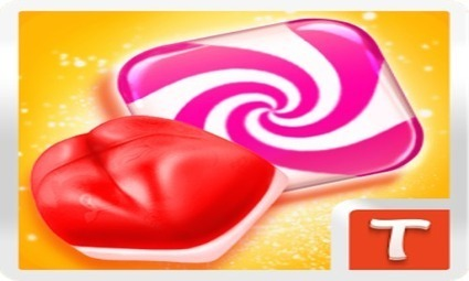 CANDY BLOCK BREAKER FOR TANGO FOR PC (WINDOWS 7/8,MAC) | Android Apps for PC | Scoop.it