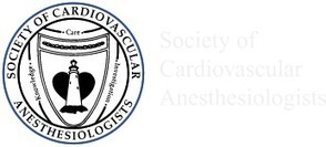 35th Annual Meeting & Workshops Accepted Abstracts SOCIETY OF CARDIOVASCULAR ANESTHESIOLOGISTS | Posters & Presentations by UMCG-staff | Scoop.it