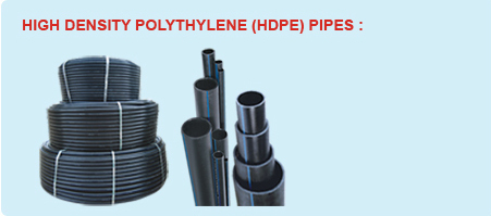 Column Pipe Manufacturers, Plastic Pipe Exporters. | shadgroup | Scoop.it