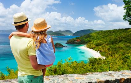 El turismo sostenible gana terreno como criterio de elección de los viajes   Turismo Responsable   Scoop.it